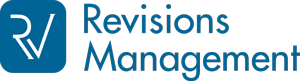 Revisionsmanagement logo