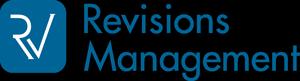 Revisionsmanagement logo